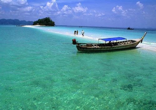 Hình ảnh Cẩm nang du lịch Phuket số 1