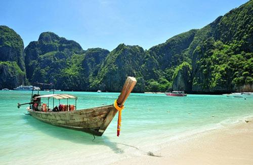 Hình ảnh Cẩm nang du lịch Phuket số 3
