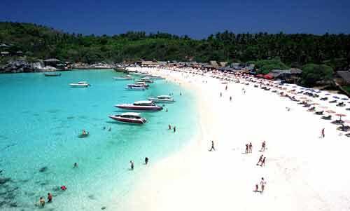Hình ảnh Cẩm nang du lịch Phuket số 4