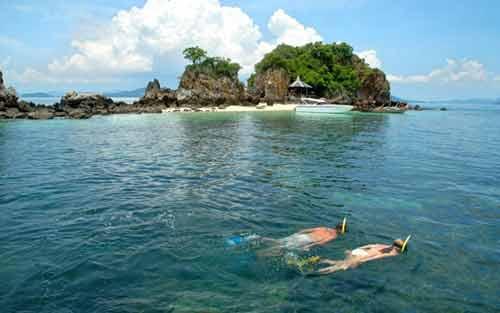 Hình ảnh Cẩm nang du lịch Phuket số 5
