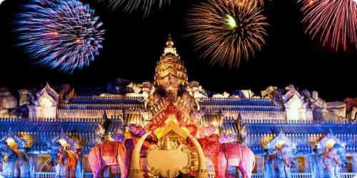 Hình ảnh Cẩm nang du lịch Phuket số 7